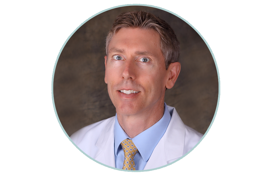 Christopher Kroodsma, MD