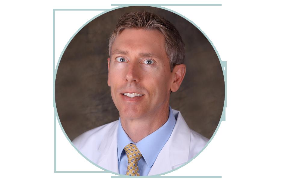 Christopher T. Kroodsma, MD