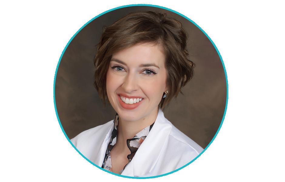 Ashley M. Steffens, MD